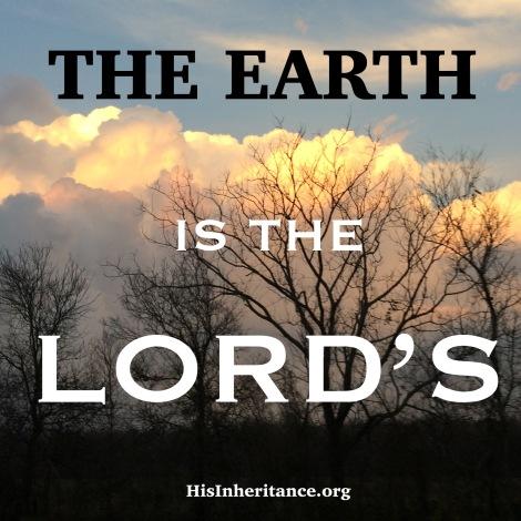 earthLORDS