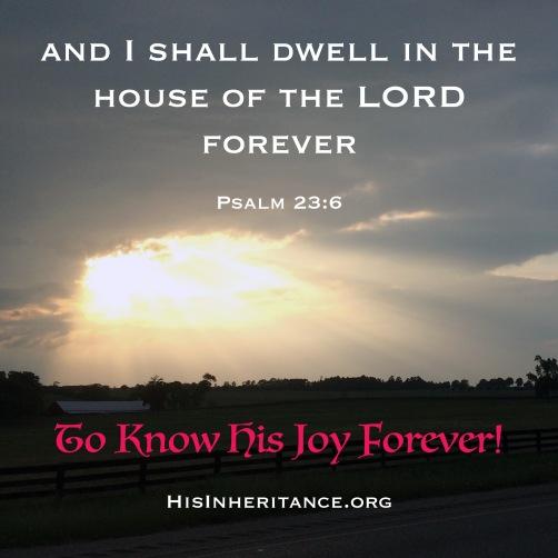 Psalm23end.jpg